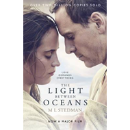 Light Between Oceans (BOK)