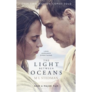 Light Between Oceans Film Tie-In (BOK)