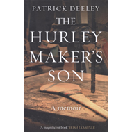 Hurley Maker's Son (BOK)