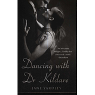 Dancing with Dr Kildare (BOK)