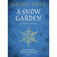 Snow Garden and Other Stories (BOK)