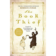 Book Thief (BOK)
