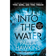 Into the Water (BOK)