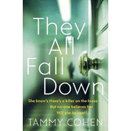They All Fall Down (BOK)