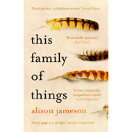 This Family of Things (BOK)