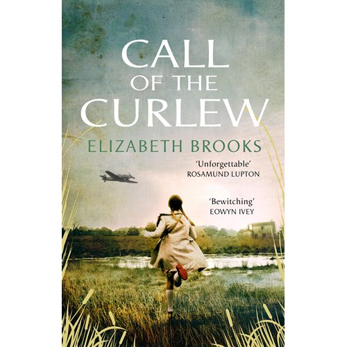 Call of the Curlew (BOK)