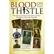 Blood on the Thistle (BOK)