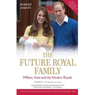 Future Royal Family (BOK)
