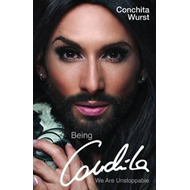 Being Conchita (BOK)