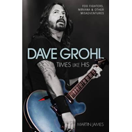 Dave Grohl (BOK)