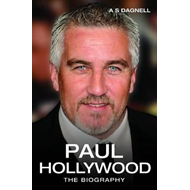 Paul Hollywood (BOK)