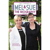 Mel and Sue (BOK)