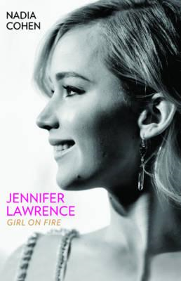 Jennifer Lawrence (BOK)