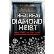 Great Diamond Heist (BOK)