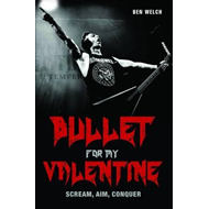 Bullet for My Valentine (BOK)