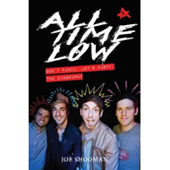 All Time Low (BOK)