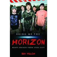 Bring Me the Horizon (BOK)