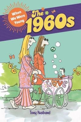 When We Were Young - the 1960s (BOK)