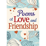 Poems of Love and Friendship (BOK)