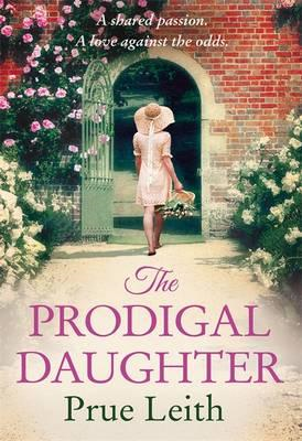 Prodigal Daughter (BOK)