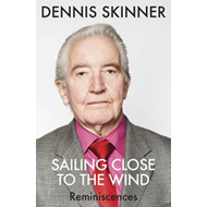 Sailing Close to the Wind (BOK)
