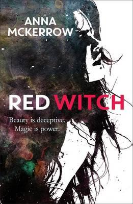 Red Witch (BOK)