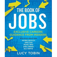 Book of Jobs (BOK)