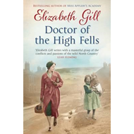 Doctor of the High Fells (BOK)