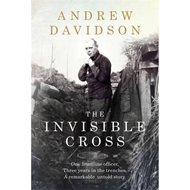 Invisible Cross (BOK)