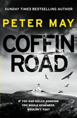 Coffin Road (BOK)