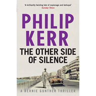 Other Side of Silence (BOK)