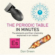 Periodic Table in Minutes (BOK)