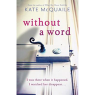 Without a Word (BOK)