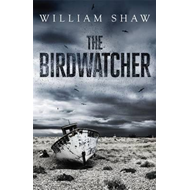 Produktbilde for Birdwatcher (BOK)