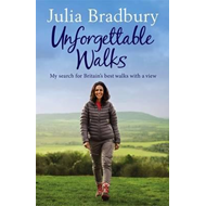 Unforgettable Walks (BOK)