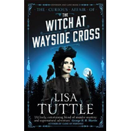Witch at Wayside Cross (BOK)