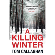 A Killing Winter (BOK)