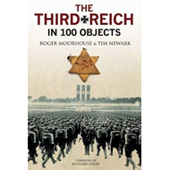 Third Reich in 100 Objects (BOK)