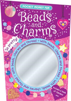 Beads & Charms (BOK)
