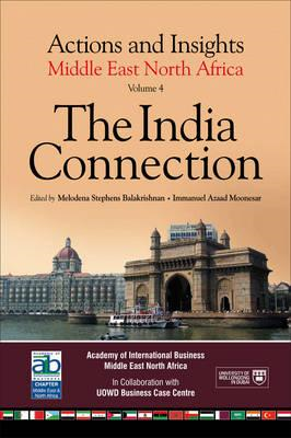 India Connection (BOK)