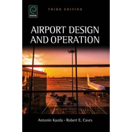 Airport Design and Operation (BOK)