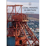 Produktbilde for Coal Mining in Britain (BOK)