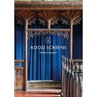 Produktbilde for Rood Screens (BOK)