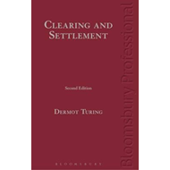 Clearing and Settlement (BOK)