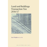 Land and Buildings Transaction Tax 2016/17 (BOK)