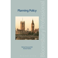 Planning Policy (BOK)