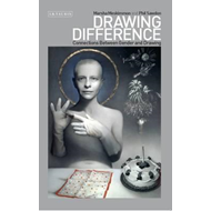 Drawing Difference (BOK)
