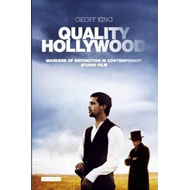 Quality Hollywood (BOK)