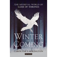 Winter is Coming (BOK)
