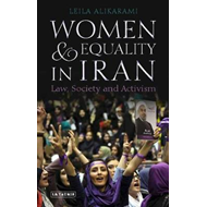 Women and Equality in Iran (BOK)